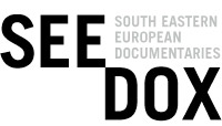 South-East European Documentaries