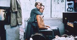 ELTÁVOZOTT NAP/DAS MÄDCHEN (Ungarn 1968,&lt;br /&gt;&lt;br /&gt;<br /> Márta Mészáros)